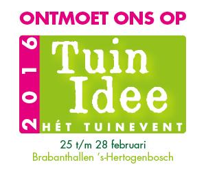 TuinIdee-februari-Brabanthallen-tuinevent