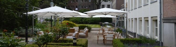 Bedrijfstuin-Waldorf-Astoria-Amsterdam