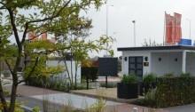 Aanleg-modeltuin-Koster-Tuinmaterialen-door-Hoveniersbedrijf-Groencombinatie-Ruisendaal