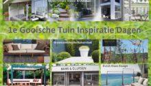Gooische-Tuin-Inspiratie-Dagen