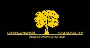 Groencombinatie Ruisendaal