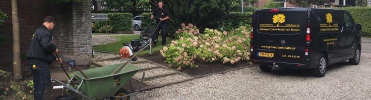 tuinonderhoud-bedrijfstuin